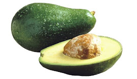 TUNDA LA AVOCADO