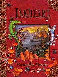 inkheart free fiction ebooks