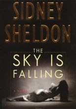 the sky is falling free fiction ebook