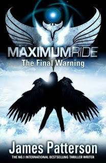 the final warning maximum ride series free fiction ebooks