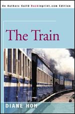 the train free fiction ebooks
