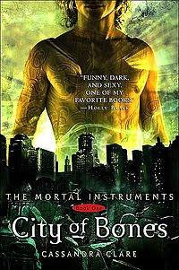 city of bones mortal instruments free fiction ebooks