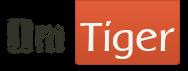 Om Tiger