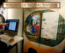 BIBLIOTECA DIGITAL MUNDIAL DE LA UNESCO