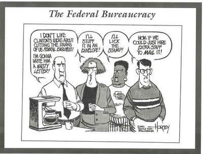 AP U.S. Government & Politics