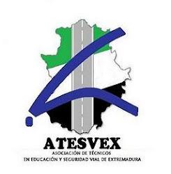 ATESVEX