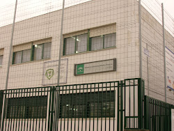 CEIP EL OLIVO