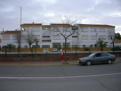 CEIP GUADALQUIVIR