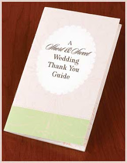 Proper Wedding Gift Thank You Note : sending thank you notes to wedding guests and participants wedding ...