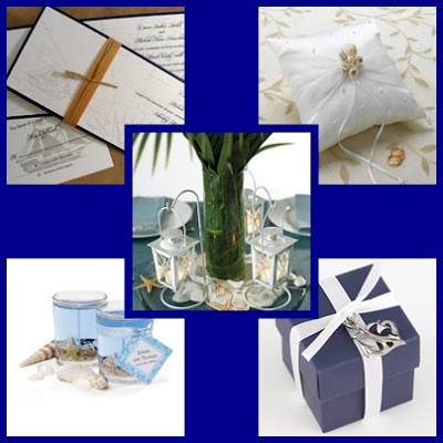 Wedding Tips and Ideas Nautical Theme Wedding