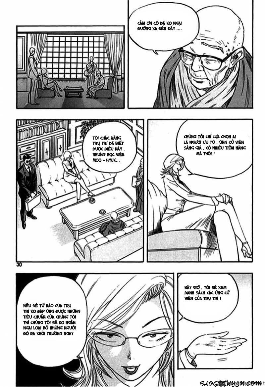 Monk!