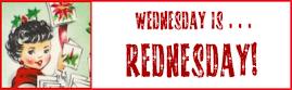 Rednesday