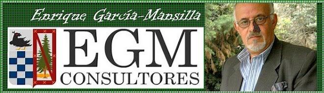 Enrique García-Mansilla Consultores