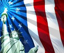 liberti american