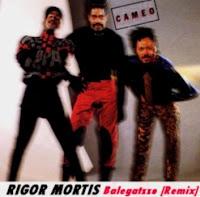 CAMEO - RIGOR MORTIS [BALEGATZZO REMIX]