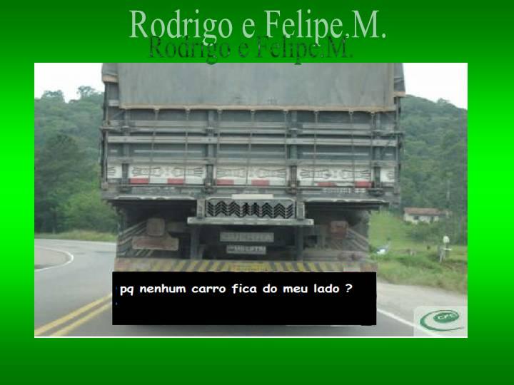Tag Frases De Parachoque De Caminhão Folclore Engraçadas