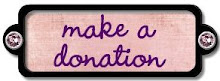 Help keep Scrapbook Royalty up and running by making a donation below. We thank you in advance!!