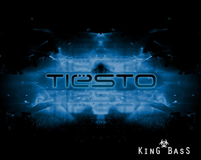 wallpaper dj. dj tiesto wallpaper.