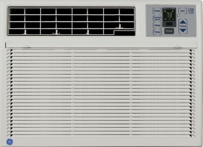 Daftar Harga Air Conditioner 1 Jutaan Panasonic