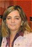 6 - Susana Santos Pratt (Quinta de São Gonçalo)