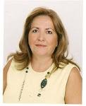 9 - Margarida Garvão de Carvalho (Lombos Sul)