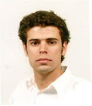 11 - Nuno Maia Rebelo (Carcavelos)