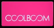 coolboom