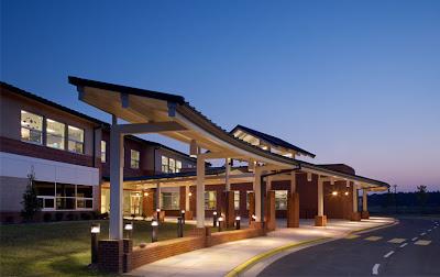 Interior Design Schools In Durham Nc