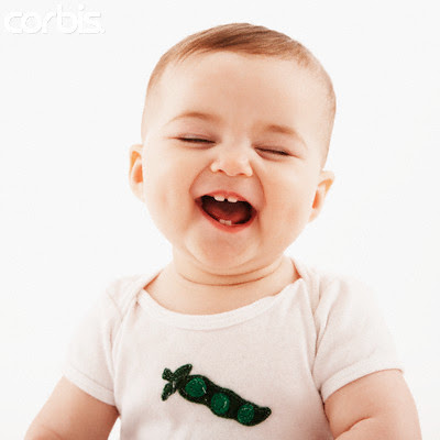 [Image: laughing+baby.jpg]