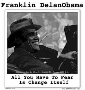 Funny Obama Pic