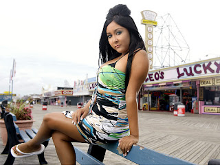 jersey-shore-nicole-snooki-polizzi-faces-criminal-charges-for-being-annoying