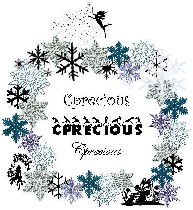 Cprecious
