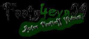 Footy4EVA09