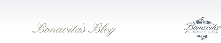 Bonavita Blog