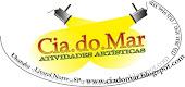 CIA DO MAR ATIVIDADES ARTÍSTICAS