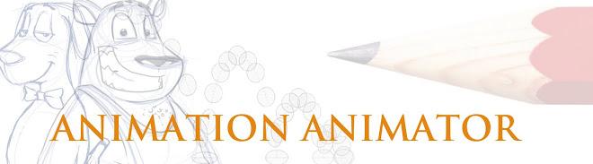 animation animator