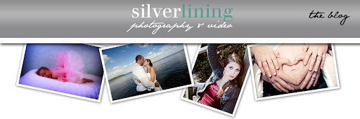 Silver Lining Photography & Video