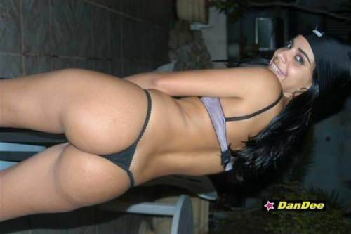 private hookers local hook up free New South Wales