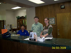 Bienville Parish Public Library