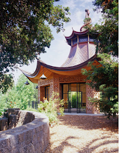 BAMO pavilion