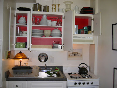 Small Apartment Kitchen on Ll Feature Something Small Or At Least Not Tease Me With A Theme On