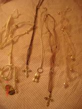 Smycktillverkning