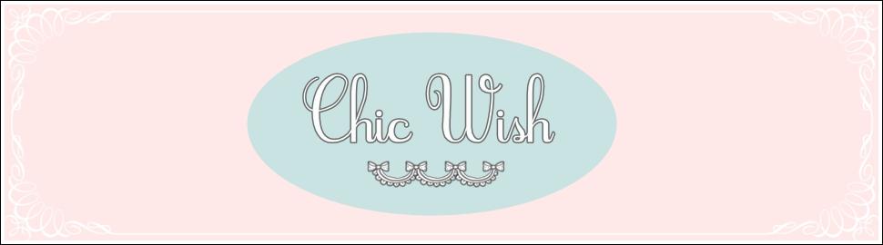Chic Wish
