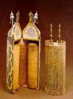 Visit Torah Talk