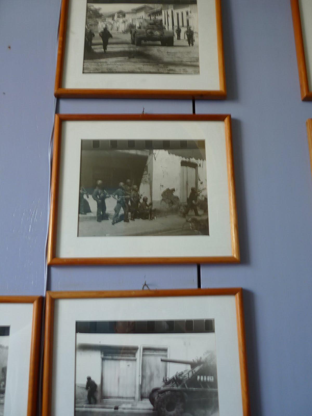 La casa con ruedas le n masaya granada nicaragua 17 - Casas con ruedas ...