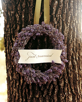 A Lowcountry wedding blog showcasing daily Charleston weddings, Myrtle Beach weddings, Hilton Head weddings, featuring wreaths, cotton, succulents, flowers Charleston wedding blogs, Charleston wedding resource, myrtle beach wedding blogs, Hilton head wedding blogs