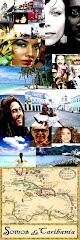 Grupo: Somos Caribanía, el Caribe en la mente y el corazón.