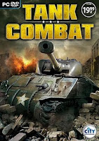 FREE DOWNLOAD GAME Tank Combat (PC/ENG) GRATIS LINK MEDIAFIRE