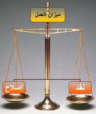 ترحــــيب Untitled