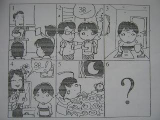 english composition essays kids